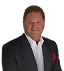 Doug Meteyer - Keller Williams