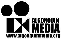 algonquinmedia-wix.png