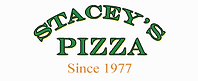 staceyspizza.png