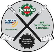 LincolnsBroadcastLogo.jpg
