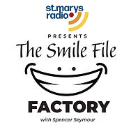 Smile File Factory.jpg
