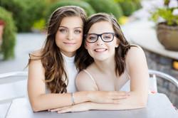 Milat Twins Twelve Teens Session 2017_ Sarah Lane Studios Studio Twelve 2016-25