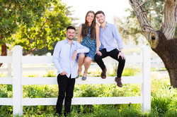 Benicia Family Portrait Photographer