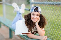 Yesenia Urbach Twelve Teens Deluxe Session_ Sarah Lane Studios Studio Twelve 2016-38