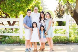 Windsor Family Portrait Photographer