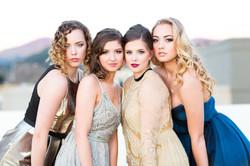 Gossip Girl Shoot _ Sarah Lane Studios Studio Twelve-