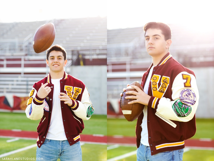 Isaiah Garcia Mini Senior Session_ Sarah Lane Studios Studio Twelve 2016-1