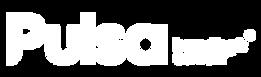 logo_blanaco-01.png