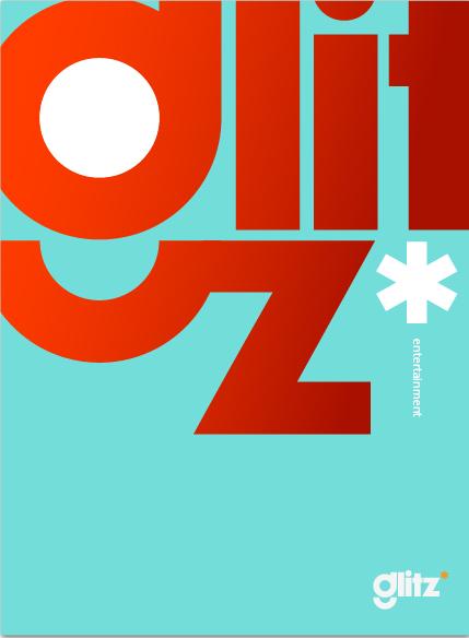 GLITZ-01