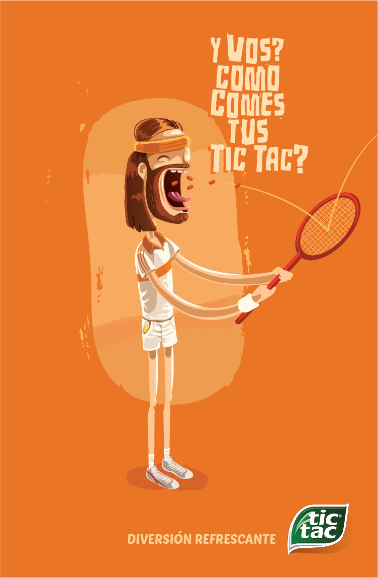 tenista-04