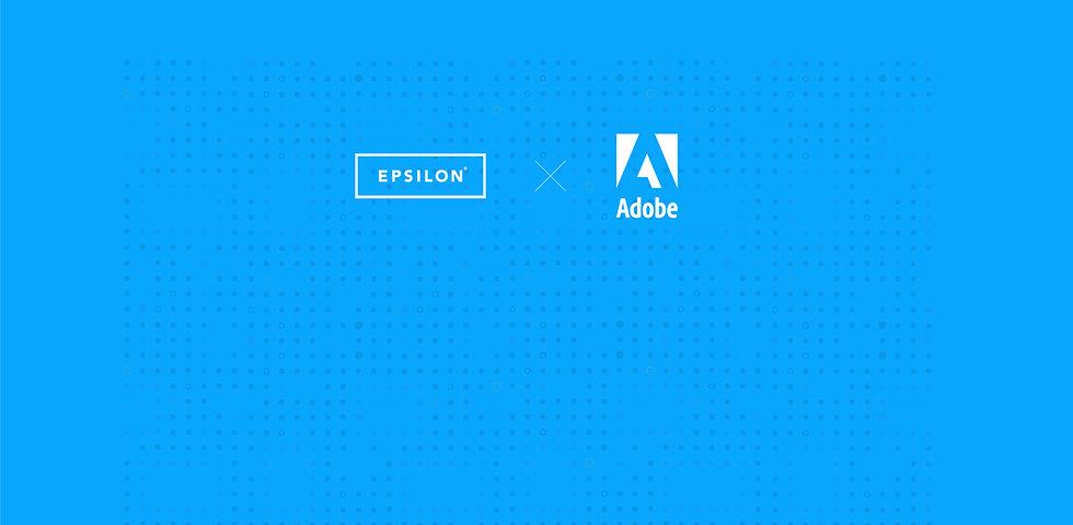 epsilon3-02.jpg