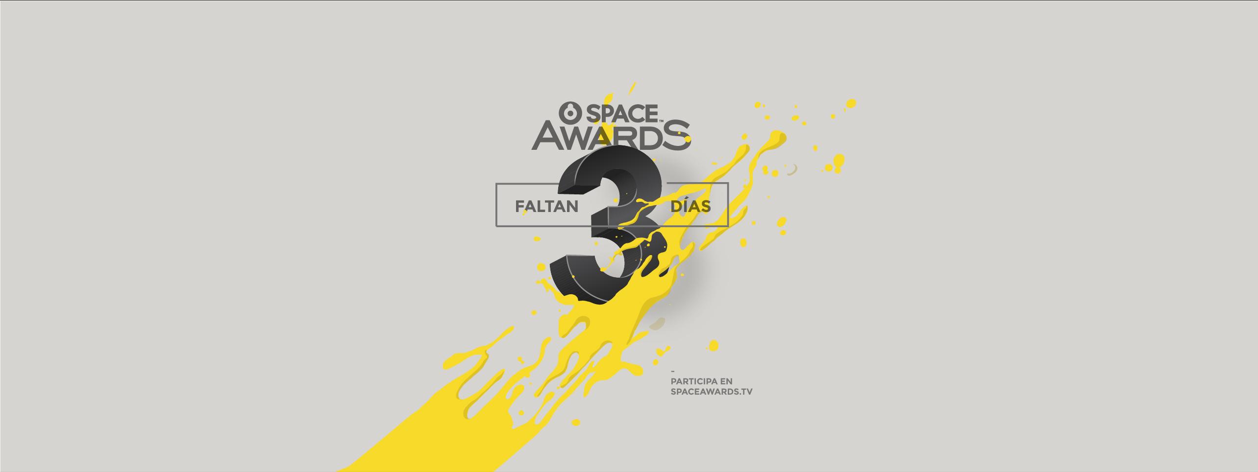 spacejpg-04