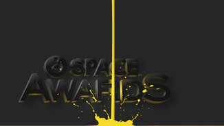 SPACE AWARDS