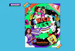 nickfest_tv_V3-04