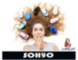 SOHYO  Hair brushes