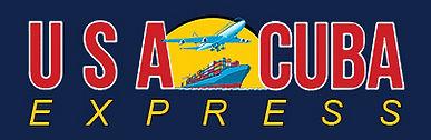 Envíos de paquetes a Cuba