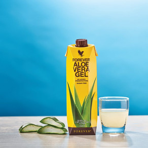 Alvejas jeb aloe vera sula: tīra, iedarbīga, vērtīga.