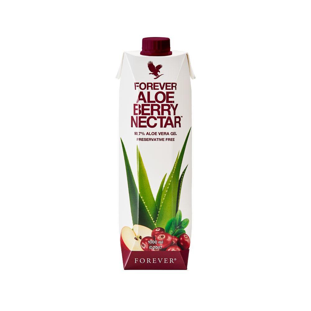 Forever Living Products, alvejas sula, aloe vera sula ar dzērvenēm, organisma attirisana