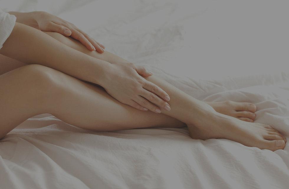 ādas kopšana, alveja ādai, alvejas produkti, kājas