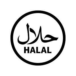 halal sertifikāts