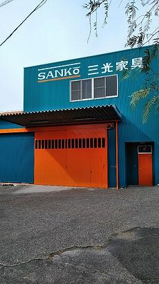 工場塗装2.jpg