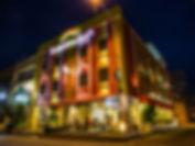 Sunshine Inn Plus Malacca