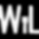 WANDERLYNN-LOGO-mini-transparentwhite.pn
