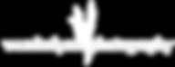 WL Floral Logo - White.png