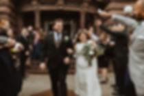 Katelyn & Wes - 10.11-6846.jpg