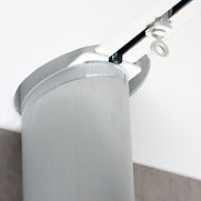 Recessed curtain track and motor.jpg