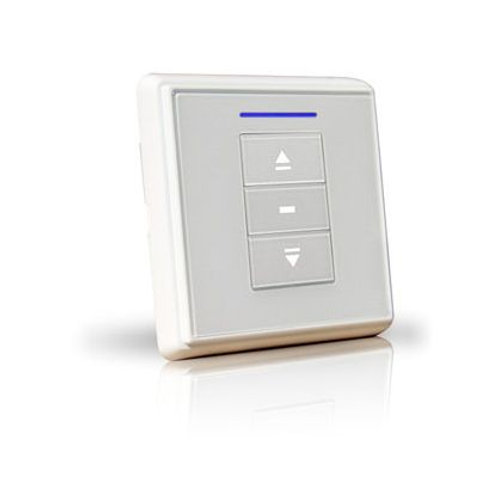 Casstyle One Wall Switch