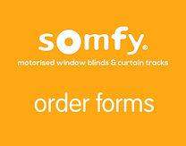 somfy forms.jpg