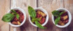 Hoteles baratos en Huelva, playas de Punta Umbría, media pensón, alojamiento y desayuno, resturante tradicional mediterráneo en Punta Umbría, restaurante vegano en Punta Umbría, hotel con menú diario en Punta Umbría, oferta hotel en Punto umbria, hotel emilio punta umbria