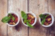 méthode diététicien blois nutritionniste