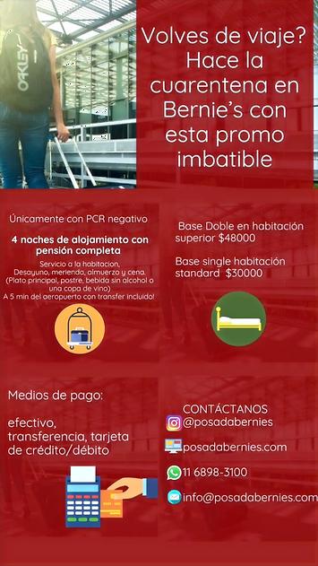 RESUMEN_EXTRACTOS CONSOLIDADOS - CUENTAS