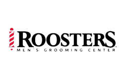Roosters Trans..png