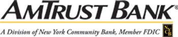 AmTrust Bank.jpg