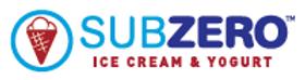 Sub Zero Ice Cream & Yogurt.png