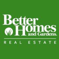 better-homes-and-gardens-real-estate-squ