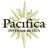 Pacifica Interior Designs.jpg