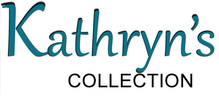 Kathryn's Collection