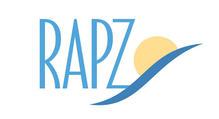 Rapzwear