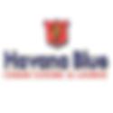 Havana Blue.png