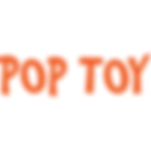 Pop Toy.png