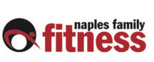 Naples Family Fitness