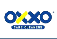 OXXO Care Cleaners.png