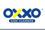 OXXO Care Cleaners