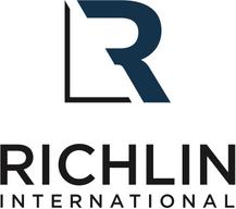 Richlin International
