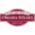 Omaha Steaks.png