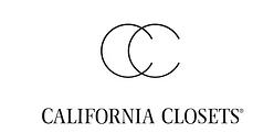 California Closets Logo.png